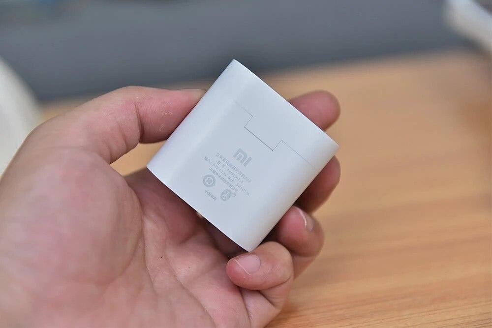 Xiaomi Airdots Pro 2 xiaomi air 2 TWS Bluetooth Headset 2 Mi True Wireless Earphone 2 LHDC Tap Control Dual MIC ENC (24)