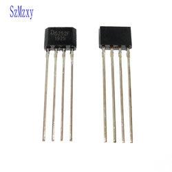 20/50PCS 5252F 5252 QX5252F TO94