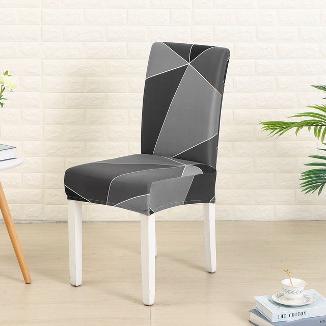 Universal Chair Cover 3