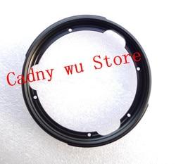 NEW For Sony FE 24-70mm F/4 ZA OSS SEL2470Z 24-70 Lens Filter Screw Barrel Front Ring Assy Repair Part