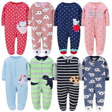 NewBorn Baby Clothes for boys Baby Girl