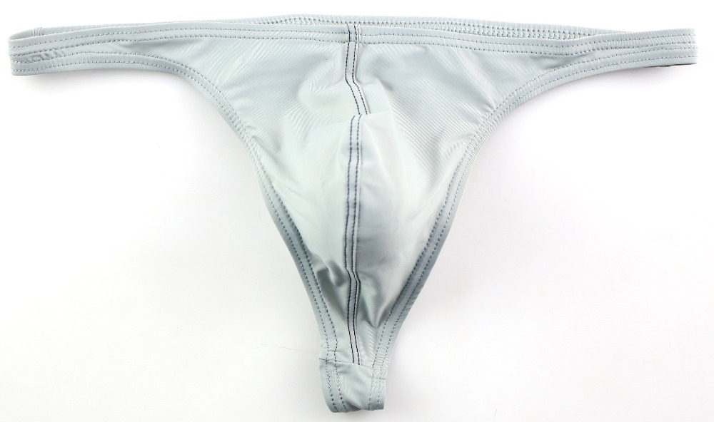 20200113-0036
