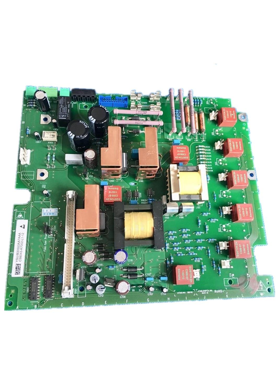 C98043-A7002-L1-12 DC Governor 6RA70 Series Power Board Driver Board Mainboard