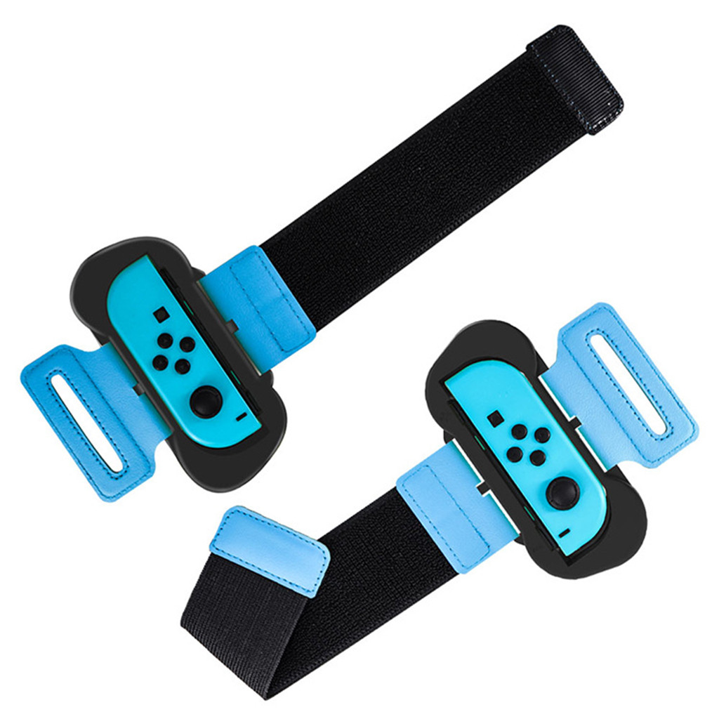 cheapest Sense Arms Handle Joypad Holder Guns for Nintendo Switch Shoot Games
