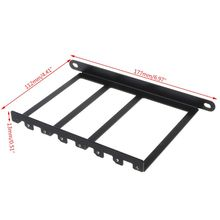 Card-Holder Graphics-Card Vga-Bracket Aluminum-Alloy with 95AD Converted-Support Metal