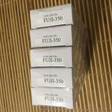 цена на Fuji minilab new The back prints Expand to print the machine spare Fuji-330/340/350/370/355/375/390 parts accessories part 3pcs