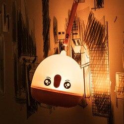Dekoracyjna lampa lampka nocna Galaxy projektor gwiaździste niebo Planetarium astronauta iluminator sypialnia dekoracja pokoju dziecięcego ryb prezent|Oświetlenie nocne LED|Lampy i oświetlenie -