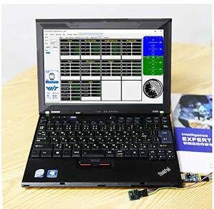 Image 2 - WitMotion WT931 jusquà 500Hz AHRS IMU 9 axes Angle du capteur + accéléromètre + Gyroscope + magnétomètre MPU 9250 sur PC/Android/MCU