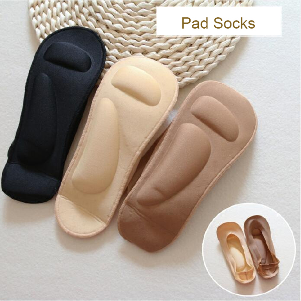 Cushion Sock