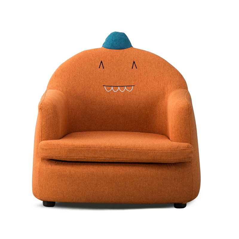 Cute Lazy Bag Kindersofa Divano Bambini Bed Princess Chair Canape Dormitorio Infantil Chambre Enfant Children Baby Kids Sofa