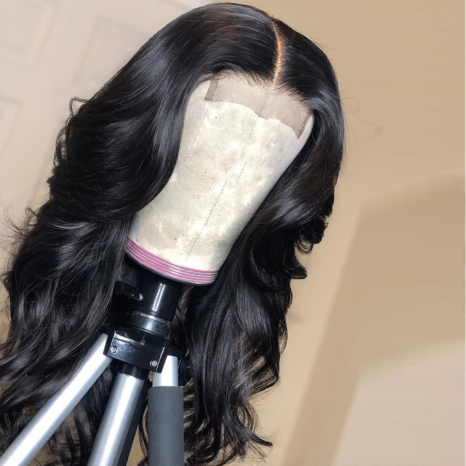 Cexxy-13x4-Lace-Front-Human-Hair-Wigs-Malaysian-Body-Wave-Pre-Plucked-With-Baby-Hair-150 (1)
