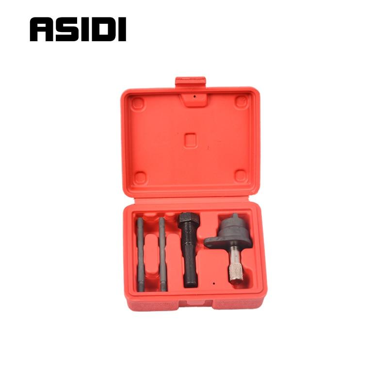 1.2 TFSI TSI Chain Petrol Engine Timing Lock Tool Kit For VW Audi Skoda Seat PT1206