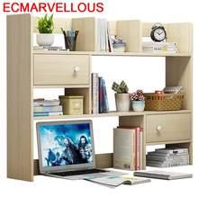 Cameras mueble bois estanteria para libro oficina casa meuble madera decoração de móveis rack decoração biblioteca estante caso