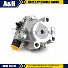 Power-Steering-Pump 44320-24071 Toyota Supra LEXUS for Aristo/Soarer/Crown Gs-300-is-i-3.0l/2997cc/1990-2005/44320-30430