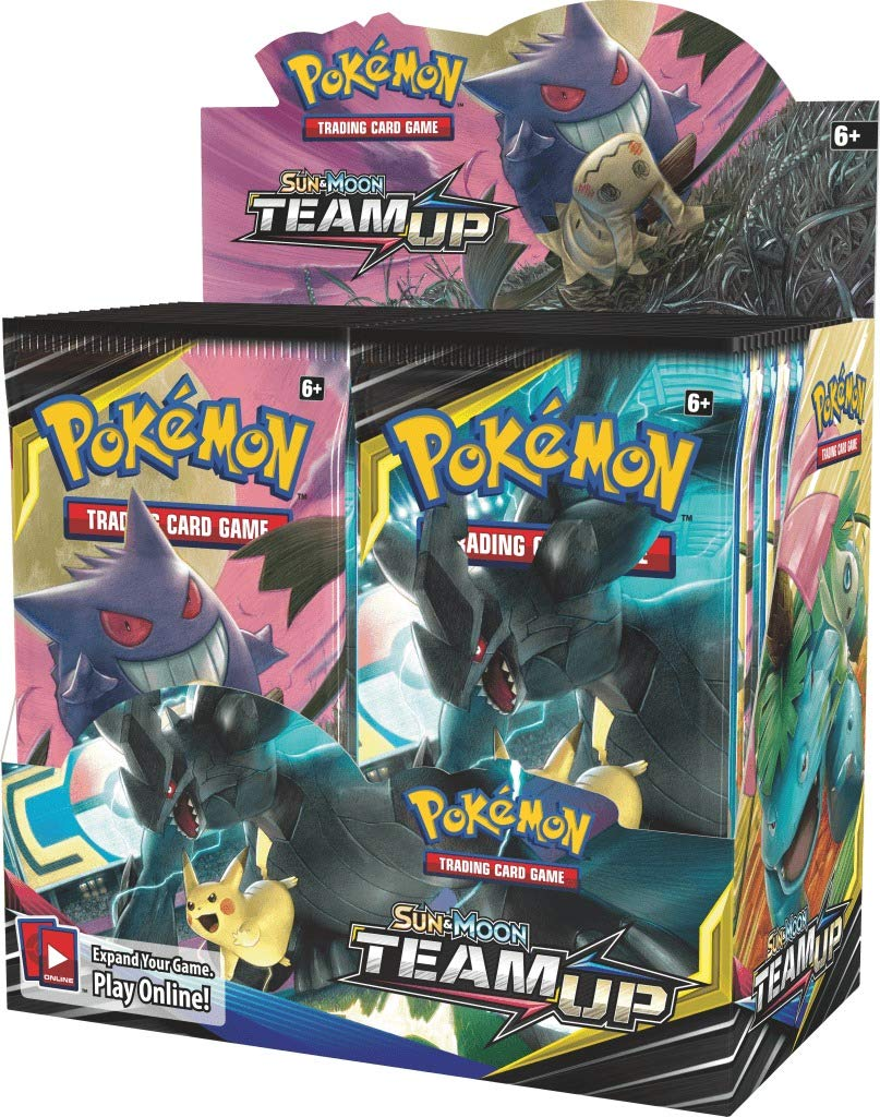 324-cards-font-b-pokemon-b-font-tcg-sun-moon-team-up-collectible-trading-card-set