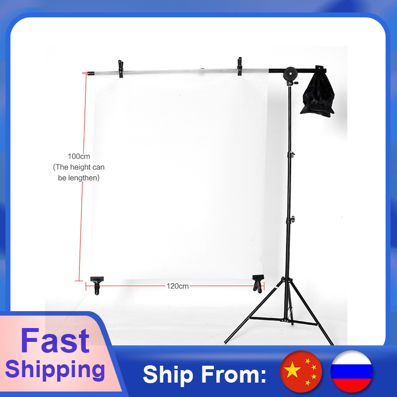 1.2m Wide Pure White Tracing Paper Light Diffusion Translucent Vellum Lighten Shadows Professional Gear For Still Photography