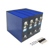 Blmpow nuovo pacco batteria 3.2V 200Ah Lifepo4 12V 24V 202Ah batterie ricaricabili per auto elettrica RV energia solare esente da tasse