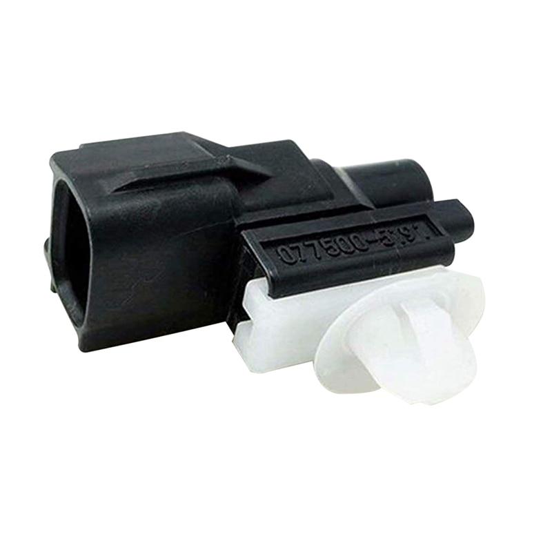 Air Temperature Sensor MR320628 8879022131 For Toyota Prius Mitsubishi