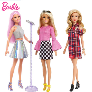 Princess Barbie Doll Assortment