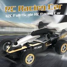 1:20 24g 4wd Р/У Машинки крепкий вождения Системы 5 канал формула