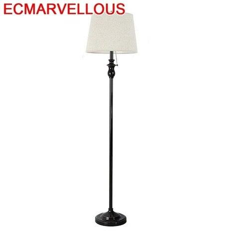 lampada de assoalho para sala de estar sala de estar sala de estar sala de