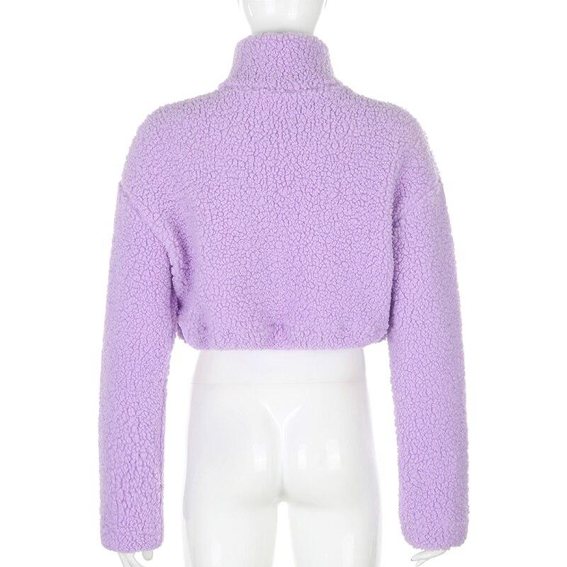 Purple Sweatshirt (5)