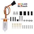 ANTCLABS BLTouch V3.1 датчик автоматического выравнивания BL Сенсорный датчик 3D сенсорный для SKR V1.3 Pro MKS Reprap Авто коссель Запчасти для 3d принтера