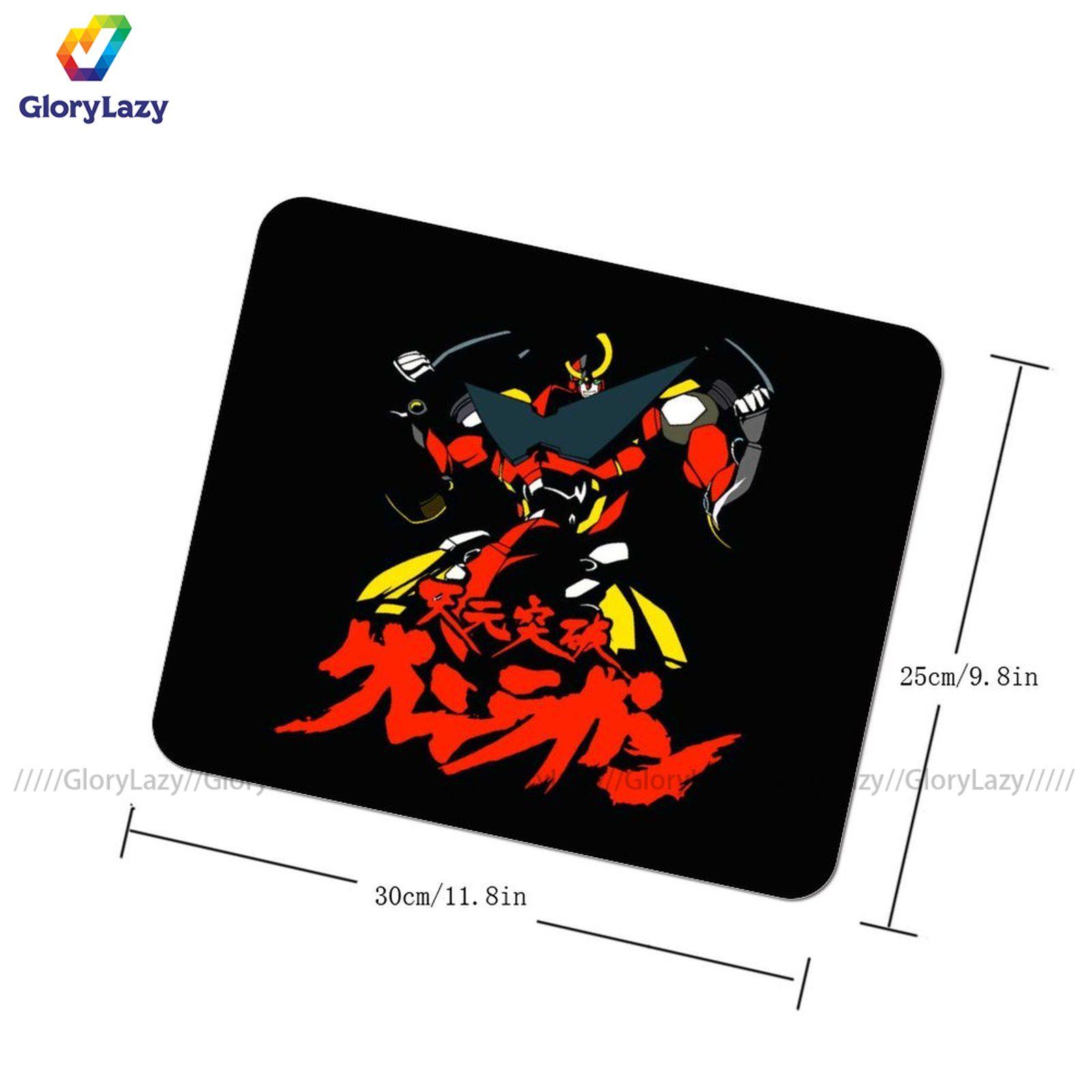 H2cd57aa88b294e1e89ce59d3a7befed6p - Anime Mousepads