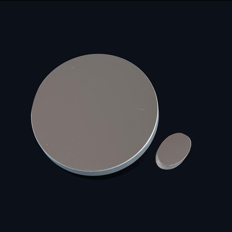 D102f700 refletor com 25mm espelho secundário diy caseiro newton reflexivo telescópio astronômico lente objetiva