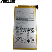 ASUS 100% Original 3450mAh C11P1429 Battery For ASUS ZENPAD C 7.0 c7.0 Z170MG Z710CG Z710C P01Z P01Y Z170C Phone asus z170mg lcd display touch screen assembly for asus zenpad c 7 0 z170mg z170 mg lcd screen for asus z170mg original screen