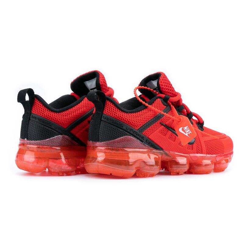 Nike Air Max 270 (GS) BlackEmber (943345 013) Kids Sneaker