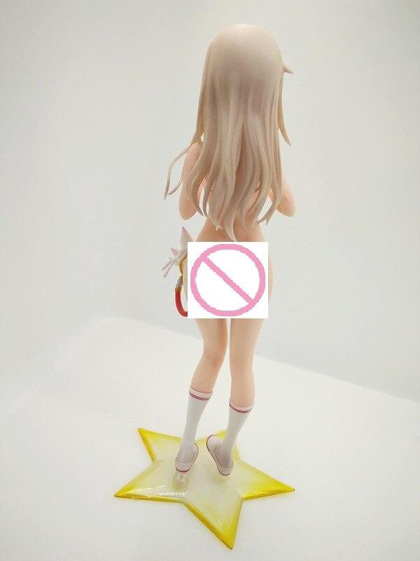 4pcs//Set Anime Gake No Ue No Ponyo Résine Figure Maquette Jouet