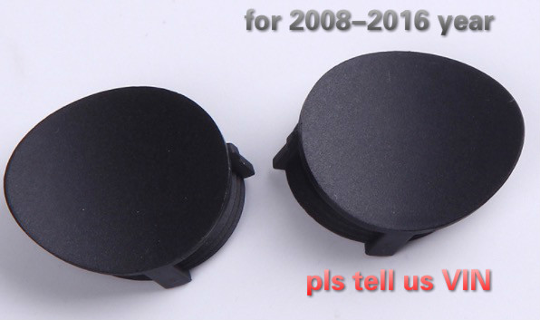 1pc for BMW Z4 E89 20i 23i 28i 30i 35i interior door handle plug small cover cap 2008-2016 year