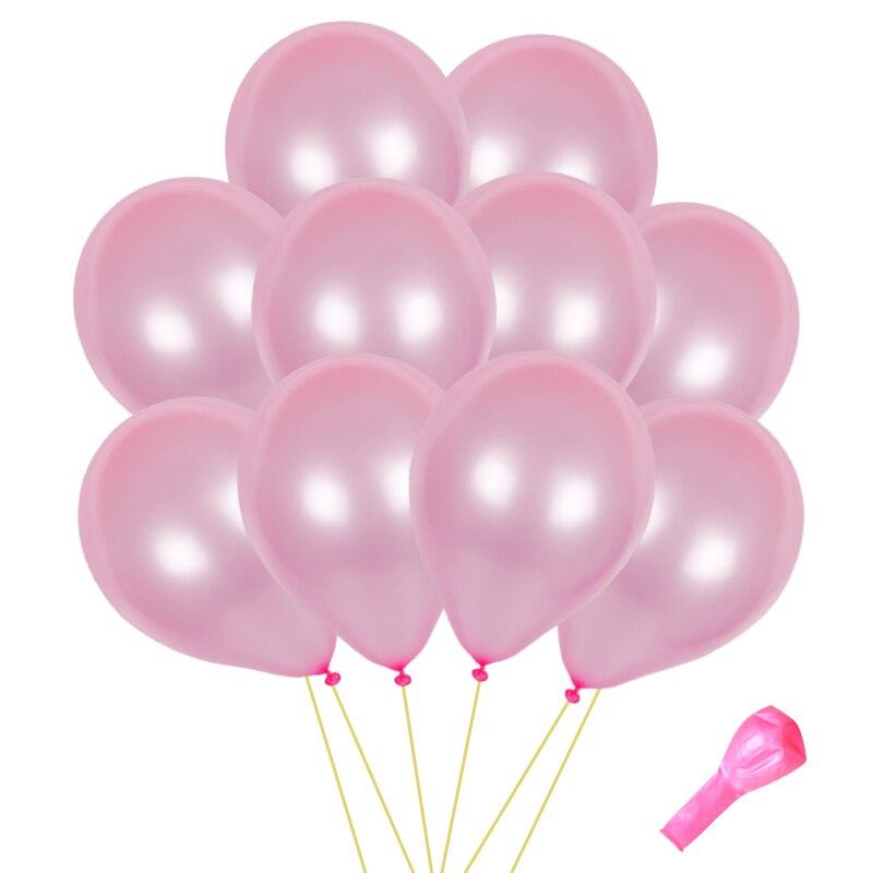 B0245-pink