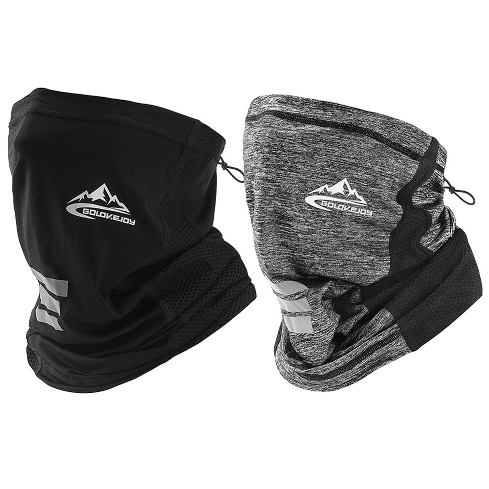 Breathable Face Cover 2