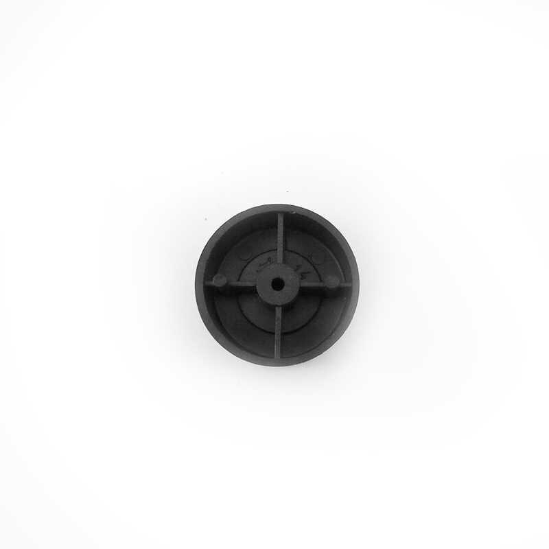 Динамик усилитель звука ножной коврик Динамик Запасные части, комплектующие для ремонта