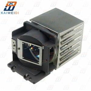 Image 1 - RLC 072 החלפת מנורת מקרן לviewsonic PJD5123 PJD5133 PJD5223 PJD5233 PJD6653WS PJD5353 PJD6653W מקרנים