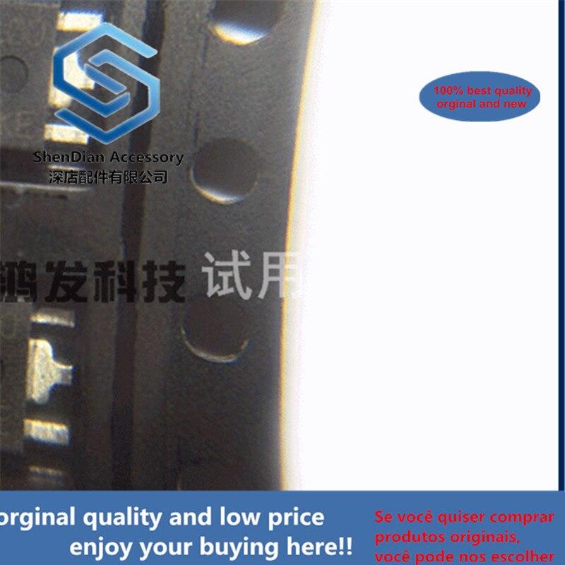 5pcs 100% Orginal New R1173H001B-T1-FE Low Dropout Regulator IC SOT89-5