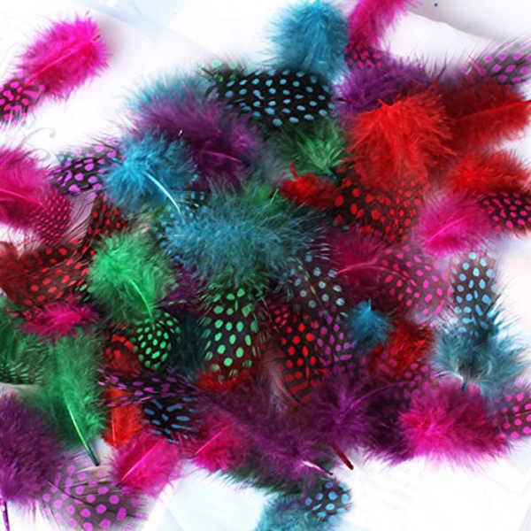 Pena de simulação de cores misturadas de 50 pces