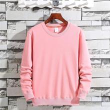 2020 nowa męska koszula moda męska solidna kolorowa bluza koszula męska jesień zimowa bluza z kapturem męska koszula tanie tanio UABRAV CN (pochodzenie) Pasuje prawda na wymiar weź swój normalny rozmiar