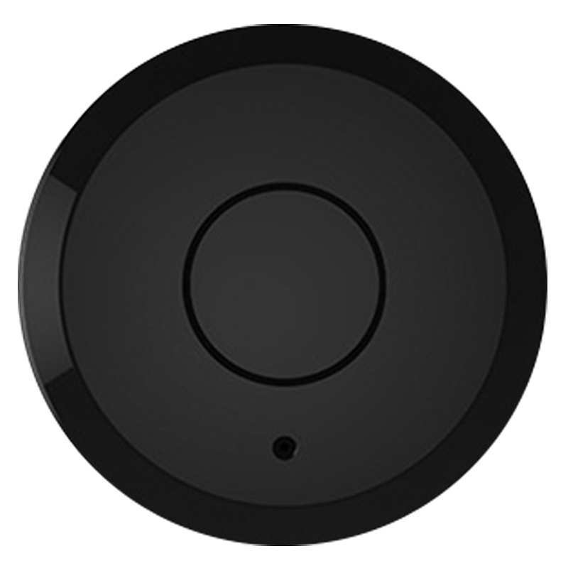 Wifi Smart Ir Fernbedienung Kompatibel mit Alexa für Ios Android Smart Home Klimaanlage <font><b>Tv</b></font> image