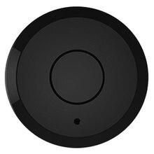 Wifi inteligente ir controle remoto compatível com alexa para ios android casa inteligente ar condicionado tv
