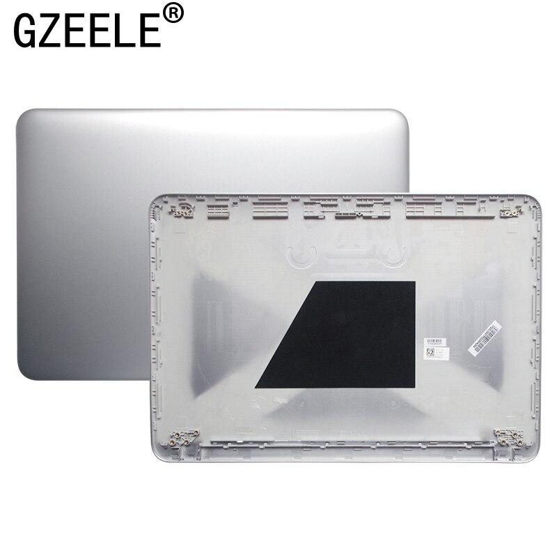 g4 455 g4 portátil lcd capa traseira caso superior traseira