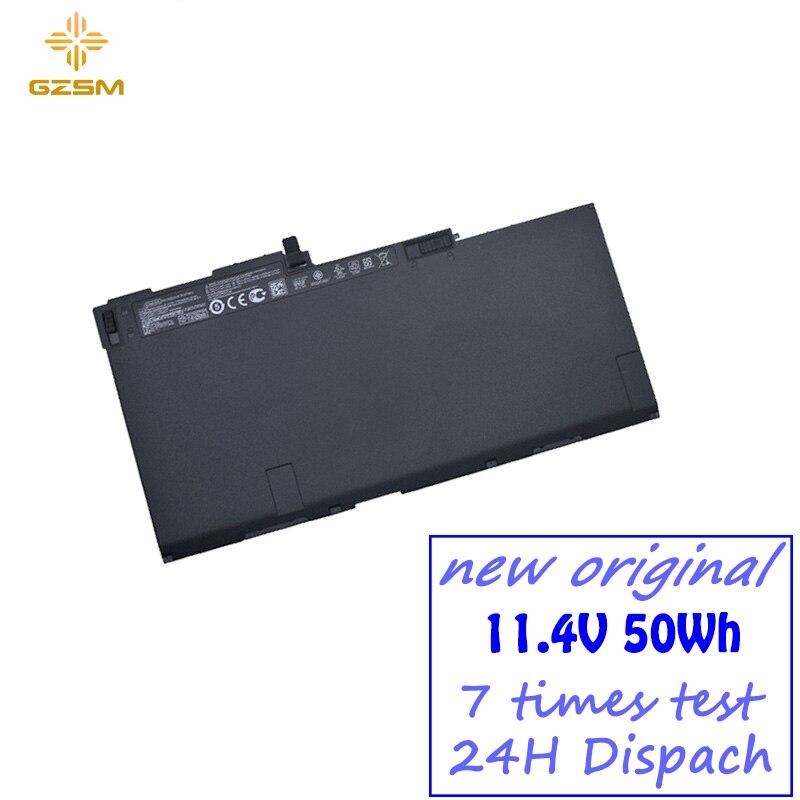 CM03XL Laptop Battery For HP Elite 1011 G1 EliteBook 840 G1 G2 845 G1 G2 850 G1 G2 855 G1 G2 Battery CM03 HSTNN-DB5A CM03024XL