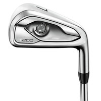 T200 irons golf irons set T200 golf clubs 4-9P/48 (8PCS) steel/graphite head cover free shipping