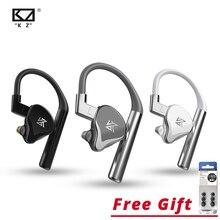 KZ E10 TWS 5.0 Bluetooth Earphone DD+4BA Wireless Headset Hifi Bass Sports T1 ZSX ZS10PRO C12 QC3020