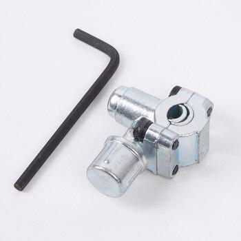 Line Tap BPV31 Piercing Bullet Puncture Valve Seal Refridgerator Accessory Set фото