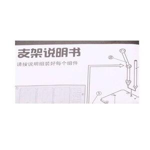 Image 5 - סוגר דגם נשמת סוגר Stand עבור שלב לפעול רובוט Saint Seiya צעצוע איור