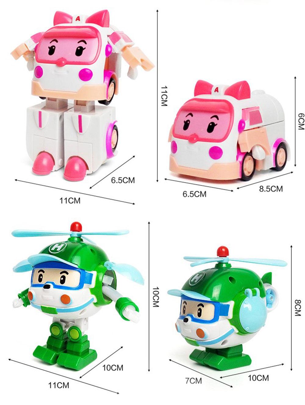 toy car (11)