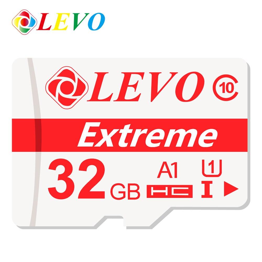 Cartao de memoria Memory Card 8GB 16GB 32GB 64GB 128GB Micro SD Card Class 10 microsd 256gb Mini TF Card